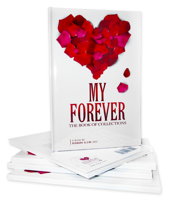 Creative Poetry Book Covers : Creative poem book covers pixshark images